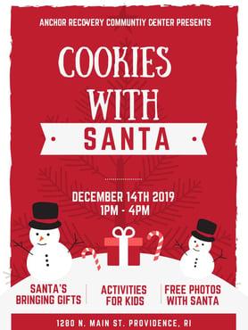 Cookies-768x1024