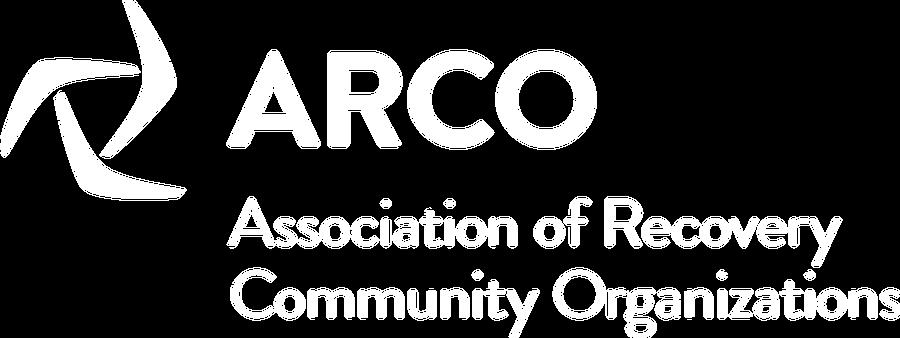 F&V ARCO Logo_Horiz_RGB_white